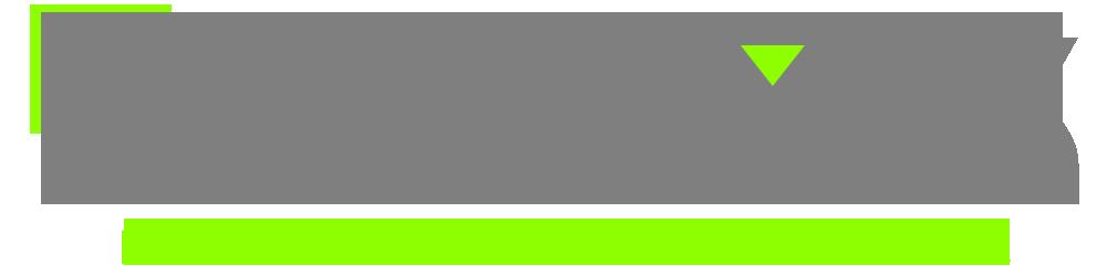 Purák Péter logo
